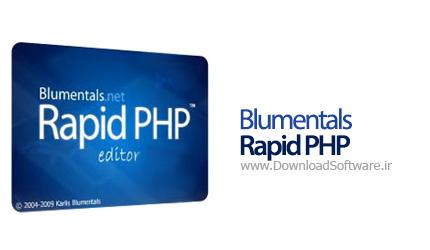 Blumentals-Rapid-PHP
