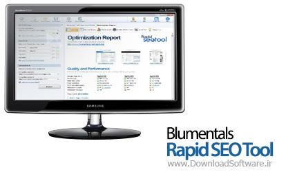 Blumentals-Rapid-SEO-Tool