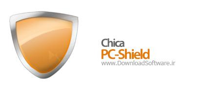 Chica-PC-Shield