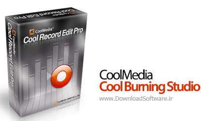 CoolMedia-Cool-Burning-Studio