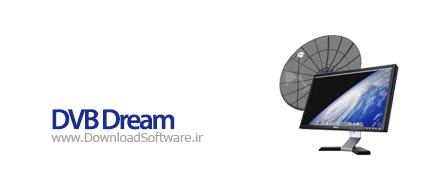 DVB-Dream