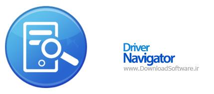 Driver-Navigator