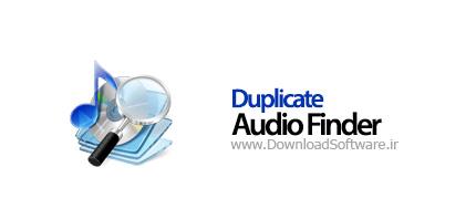 Duplicate-Audio-Finder