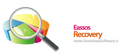 Eassos-Recovery