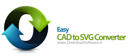 Easy-CAD-to-SVG-Converter