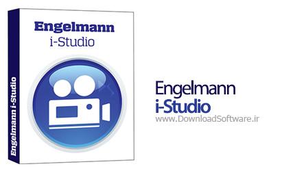 Engelmann-i-Studio