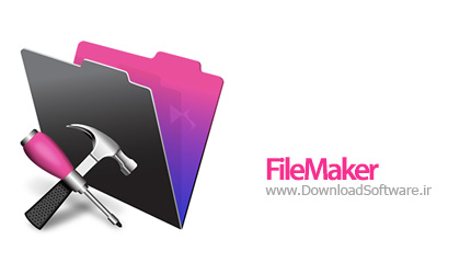 FileMaker-Pro-Advanced