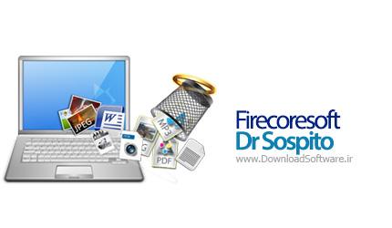 Firecoresoft-Dr-Sospito