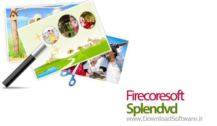 Firecoresoft-Splendvd