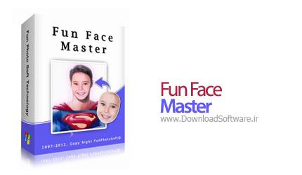 Fun-Face-Master