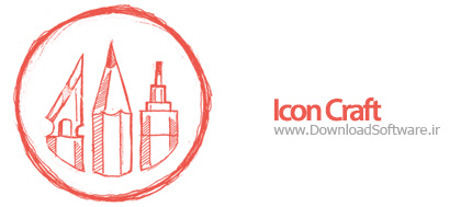 Icon-Craft