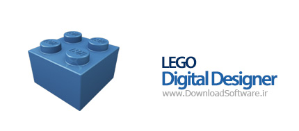 LEGO-Digital-Designer