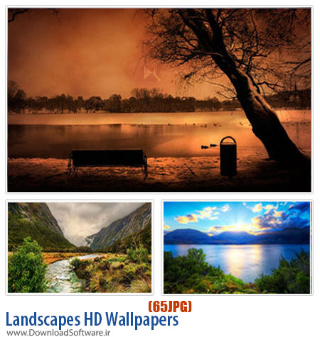 Landscapes-HD-Wallpapers