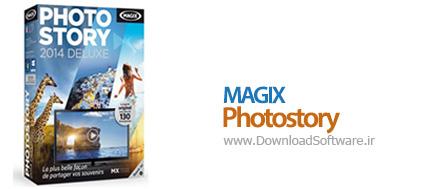 MAGIX-Photostory-2014-Deluxe