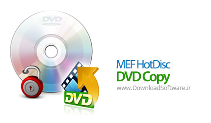 MEF-HotDisc-DVD-Copy