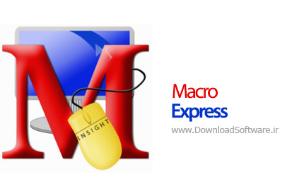 Macro-Express