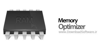 Memory-Optimizer