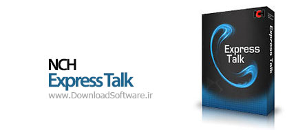 NCH-Express-Talk-Business-Edition