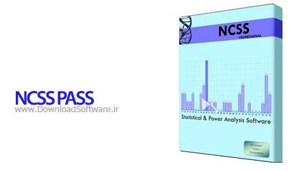 NCSS PASS