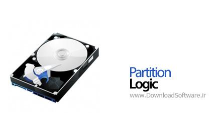 Partition-Logic