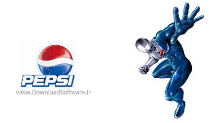 Pepsiman pc game