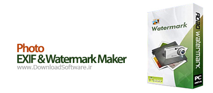 Photo-EXIF-&-Watermark-Maker