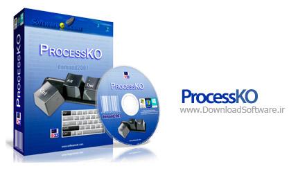 ProcessKO