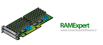 RAMExpert