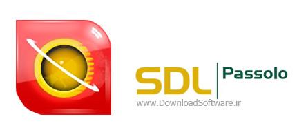 SDL-Passolo