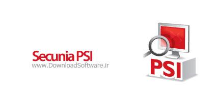 Secunia-PSI