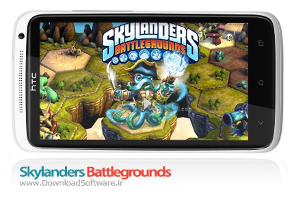 Skylanders-Battlegrounds2