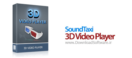 SoundTaxi-3D-Video-Player