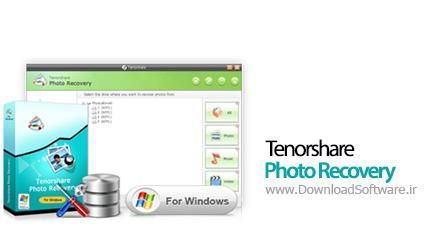 Tenorshare-Photo-Recovery