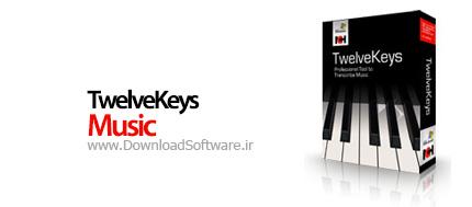 TwelveKeys-Music