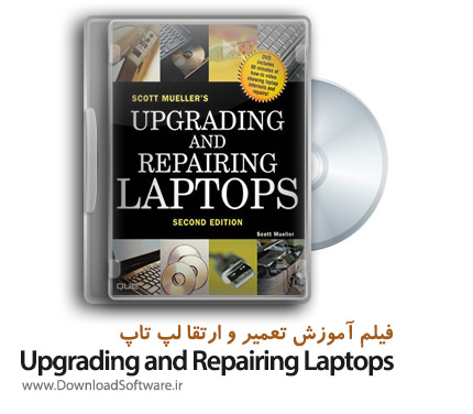 Upgrading-and-Repairing-Laptops