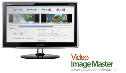 Video-Image-Master
