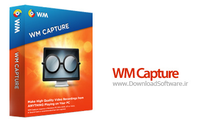 WM-Capture
