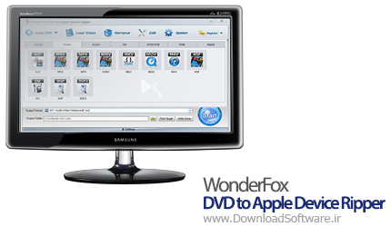 WonderFox-DVD-to-Apple-Device-Ripper