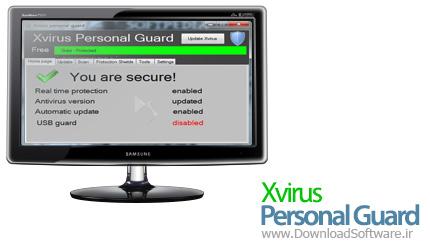 Xvirus-Personal-Guard
