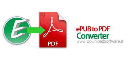 ePUB-to-PDF-Converter