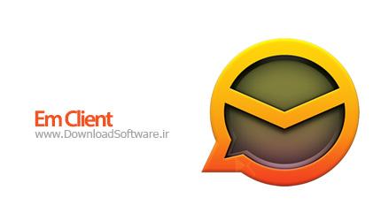 em-client