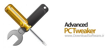 Advanced-PC-Tweaker