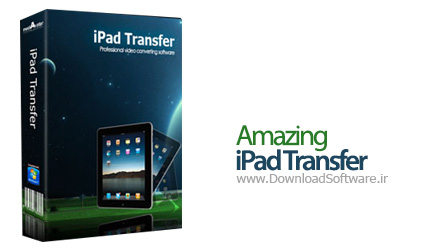 Amazing-iPad-Transfer