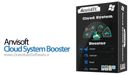 Anvisoft-Cloud-System-Booster