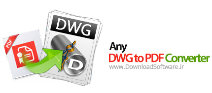 Any-DWG-to-PDF-Converter