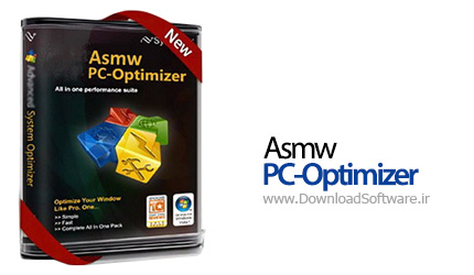 Asmw-PC-Optimizer