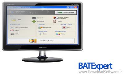BATExpert