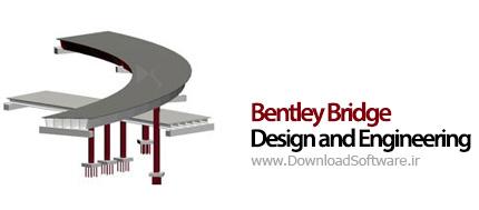 Bentley-Bridge-Design-and-Engineering