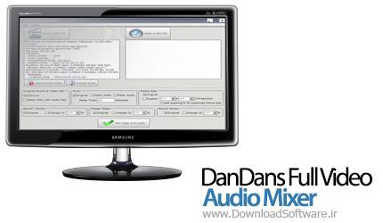 DanDans-Full-Video-Audio-Mixe