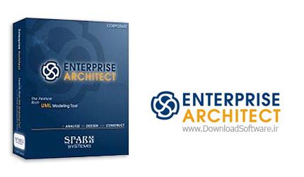 Enterprise-Architect